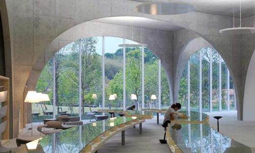 武藏野美术大学怎么去?