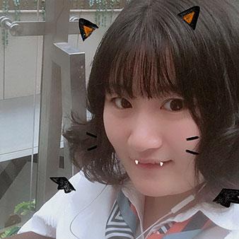 案例校区-王玥-数字媒体-罗切斯特理工大学-硕士