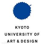 京都造型艺术大学