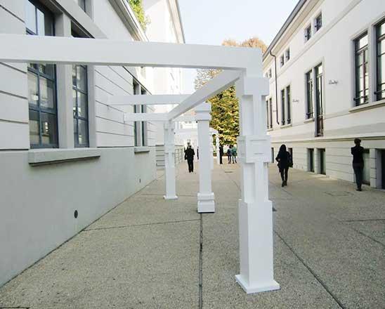 米兰新美术学院