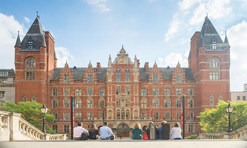英国皇家音乐学院开设有哪些学位?