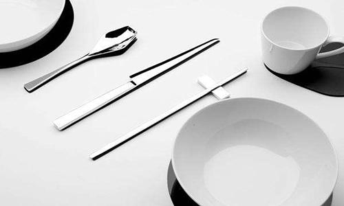 專業PK|工業設計專業留學澳洲怎么樣?