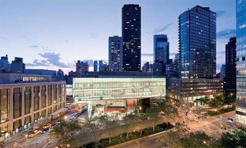 干货收藏:美国音乐学院完整排名榜单
