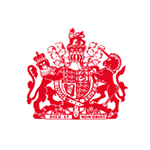 伦敦大学皇家音乐学院(RAM)