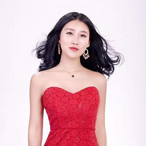 Ms Zeng