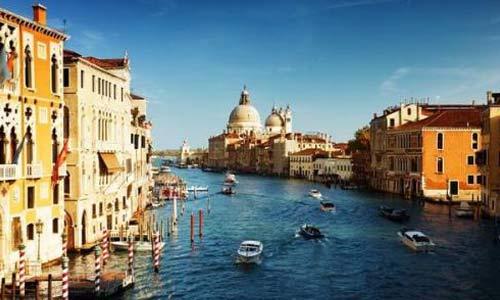 去意大利油画专业留学大概要花多少钱?