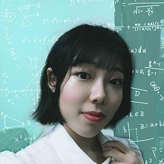 西安-陈霄-产品设计-皇家艺术学院-硕士