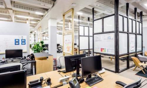 英国工业设计专业院校有哪些比较好?