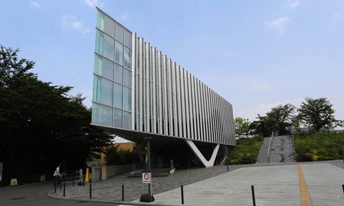 东京工艺大学留学怎么样?