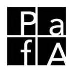 PAFA(The Pennsylvania Academy of the Fine Arts )
