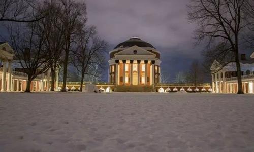 艺术留学去欧柏林音乐学院留学