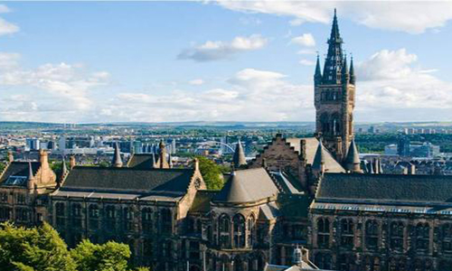 留学诺丁汉特伦特大学怎么样?