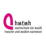 汉诺威音乐、戏剧与多媒体大学