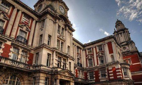 谢菲尔德大学留学作品集要求是什么?