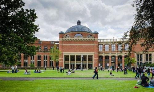 伯明翰大学留学研究生专业有哪些?
