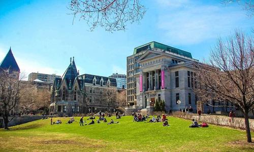 哥伦比亚大学录取条件