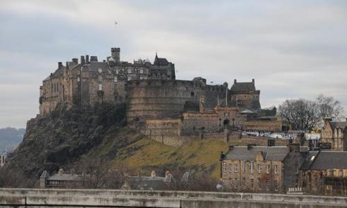爱丁堡大学交互设计申请条件