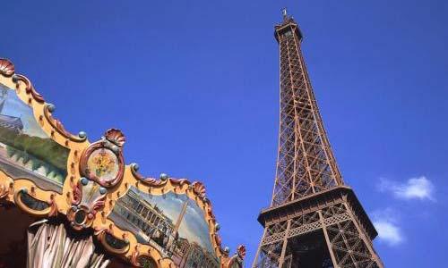 法国艺术留学如何选校?