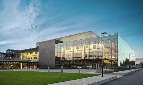 英国北方皇家音乐学院留学有哪些专业?