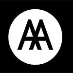 AA 建筑联盟学院