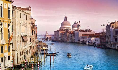 意大利艺术留学申请指南
