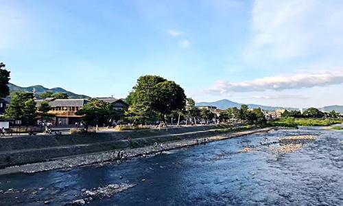 京都嵯峨藝術大學申請條件