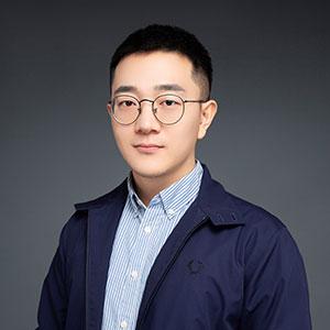 南京-王翔-佛伦罗萨大学-产品设计-硕士