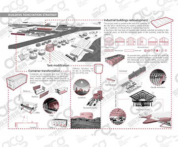 长沙校区-周汐璇-城市设计-卡迪夫大学爱丁堡大学-硕士
