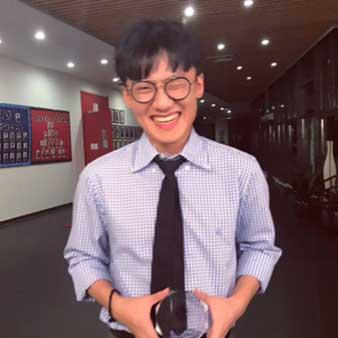 奖学金15000-萨凡纳艺术与设计学院-电影学-本科-刘泽赟-ACG国际艺术教育