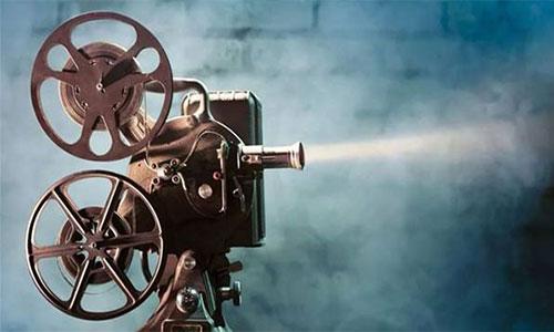 选校攻略:电影专业美国留学如何选校?