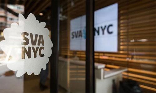 最新纽约视觉艺术学院申请截止日期