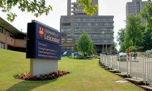 英国提赛德大学怎么样
