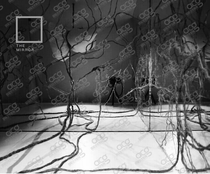 英国皇家艺术学院-室内设计-研究生-齐轩艺-ACG国际艺术教育