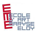 巴黎国际新媒体艺术学院