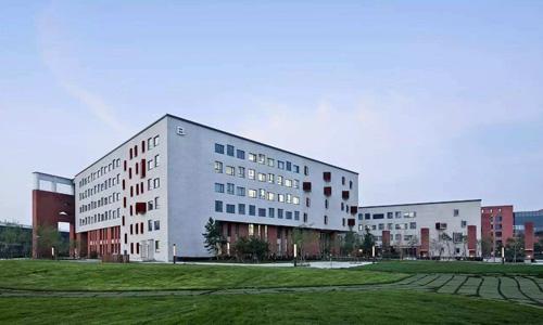 日本城西國際大學留學專業有哪些?