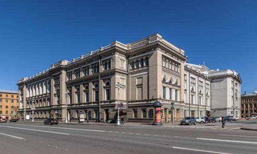 俄羅斯國立師范大學留學專業有哪些?