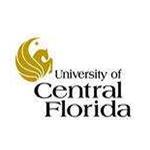 中央佛罗里达大学