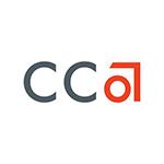加州艺术学院 (CCA)