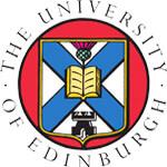 Reid School of Music,Edinburgh College of Art