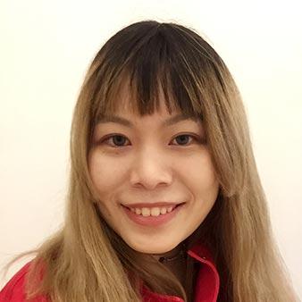 南京-周心蕊-南加大,pratt,sva-  动画-研究生