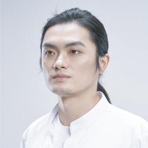 上海-辅洪鸣-法国勒芒美院-纯艺-硕士