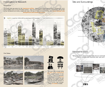 南京-梅艺-建筑设计-曼彻斯特大学建筑联盟学院 AA-硕士