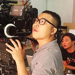 影视工作坊-蔡宇-影视制作-美国旧金山艺术大学