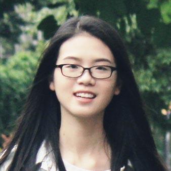 潘思语-成都校区-谢菲尔德大学-景观设计-硕士