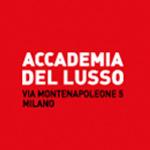 卢索服装学院(意大利)