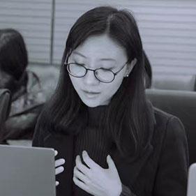 郑州-左静楠Alice Zuo-建筑设计-佐治亚理工大学