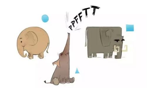 动画设计:如何使动画里的角色运动更加逼真?