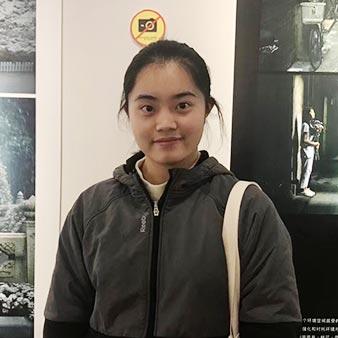 马隽-广州校区-纽约视觉艺术学院SVA-摄影专业-本科