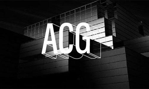 ACG 建筑工作室全新发布!伯克利、UCL Bartlett等名校导师坐镇,带你一起学建筑!