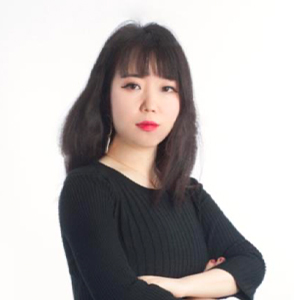 上海-燕颖-插画视觉-伦艺坎伯韦尔学院插画-硕士